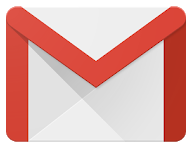 Gmail (Google Mail)