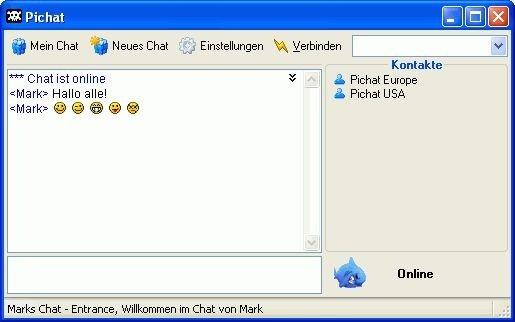 Beste chat seite xbox one