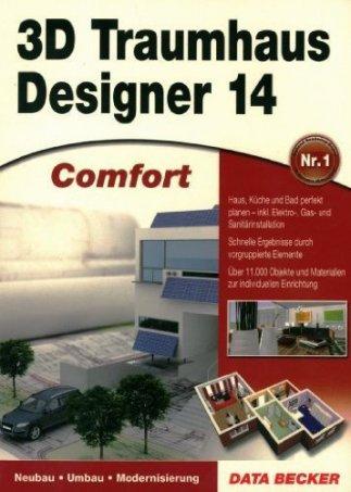 architektur heise download. Black Bedroom Furniture Sets. Home Design Ideas