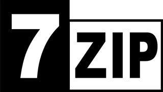 7-Zip | heise Download