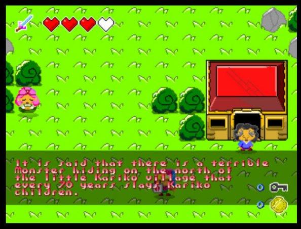 Alte Computerspiele Kostenlos