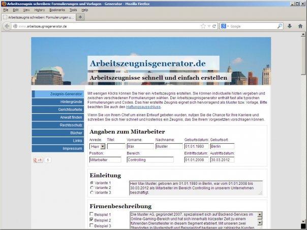 pdf text to speech reader