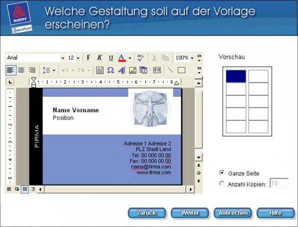 Groß Microsoft Office Zugriffsvorlagen Galerie ...