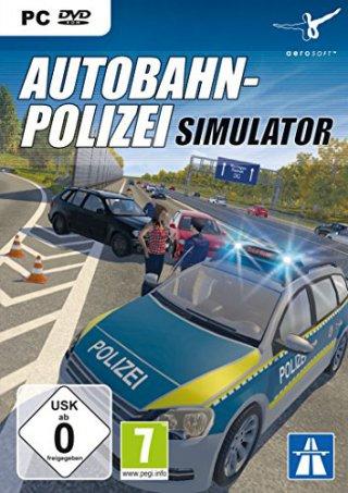 Simulatoren   heise Download