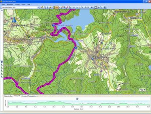 Google Maps Heise Download