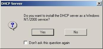 Apache Directory Studio | heise Download
