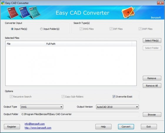 CAD-Software | heise Download
