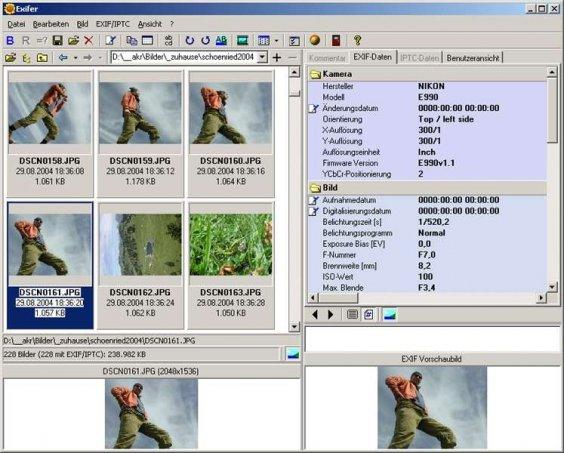 Dateimanager für Windows - Seite 5 | heise Download
