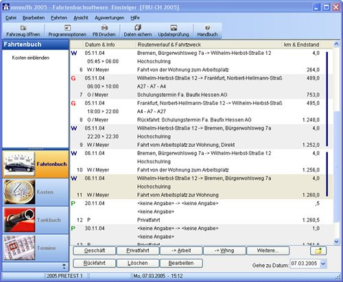 Office Seite 116 Heise Download