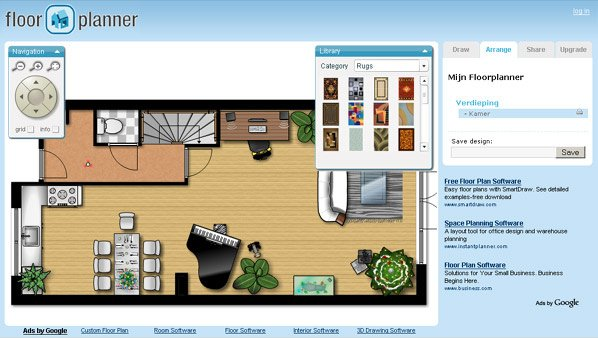 Haus Heise Download