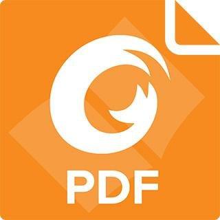 pdf reader kostenlos herunterladen chip