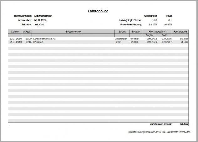 Buchhaltungssoftware für Mac OS - Seite 2   heise Download