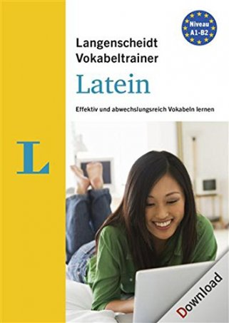 Langenscheidt heise download for Vokabeltrainer englisch