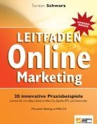 Leitfaden Online Marketing