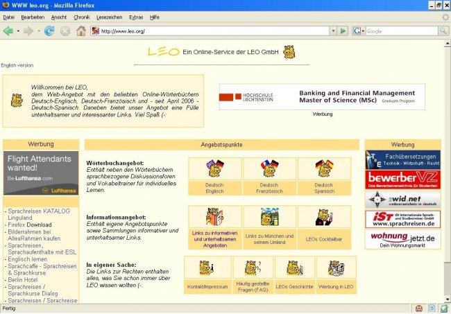 Wörterbuch Heise Download