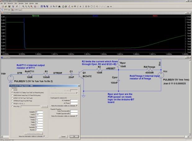 download Note on Pendulum Orbits in