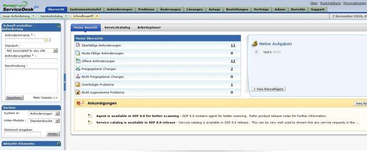 download Pathologie des Bandapparates: Sehnen · Sehnenscheiden · Faszien