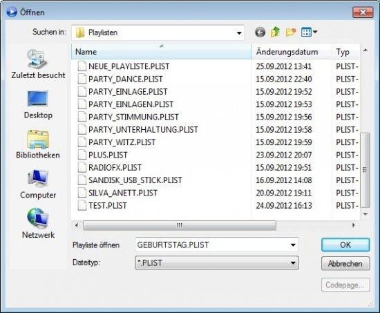 MP3 U0026 Radio Control