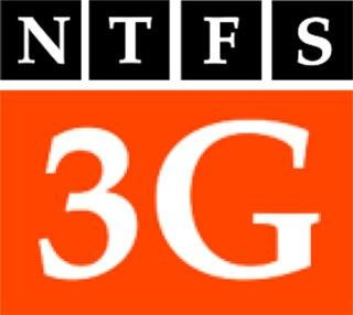 NTFS-3G for Mac & Linux