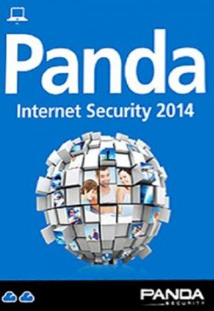 internetschutz kinderschutz kostenlos