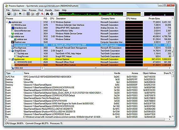 Task Scheduler | heise Download