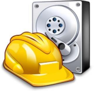 Fonelab Install Ipsw