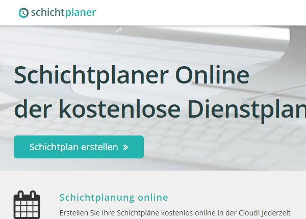 Überstunden | heise Download