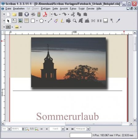 Visitenkarten In 2 Minuten Heise Download