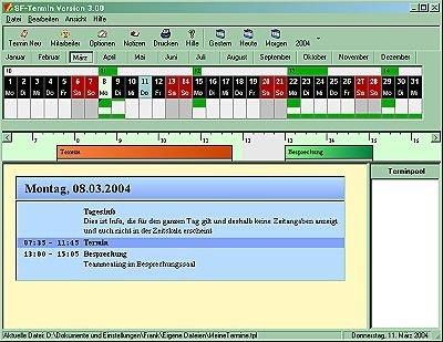 Frank Stolzer Heise Download