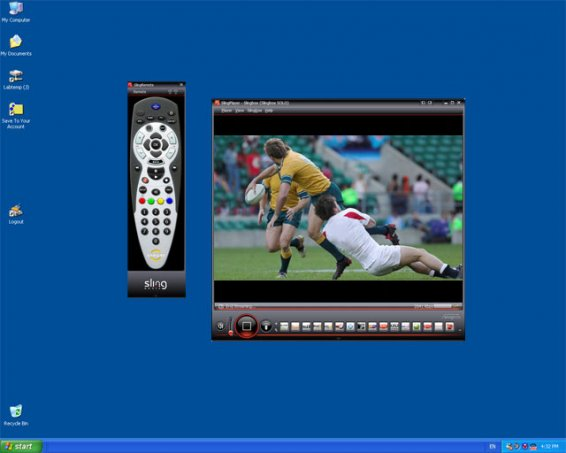 EyeTV | heise Download