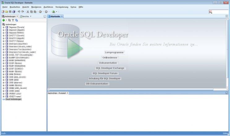 PostgreSQL for Mac OS X   heise Download