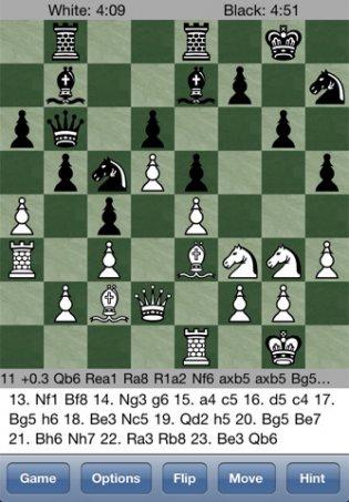 schach lernen freeware