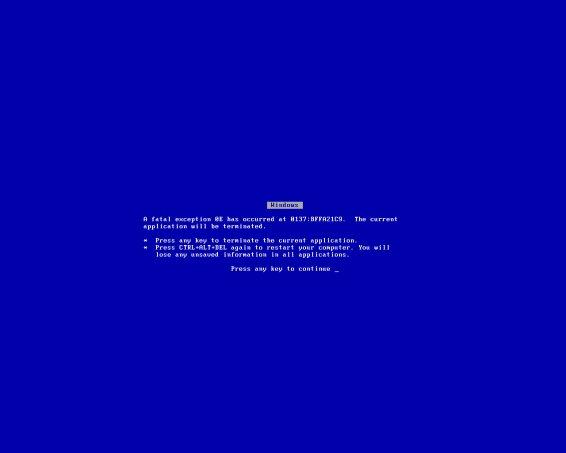 Bildschirmschoner | heise Download