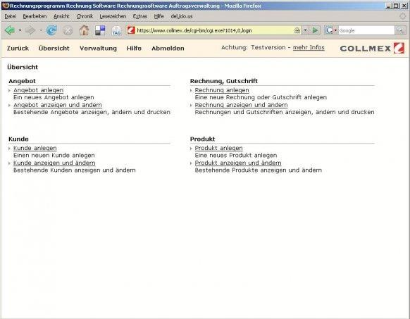 Buchhaltungssoftware Für Linux Heise Download