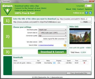 Audio-Konverter für Mac OS | heise Download