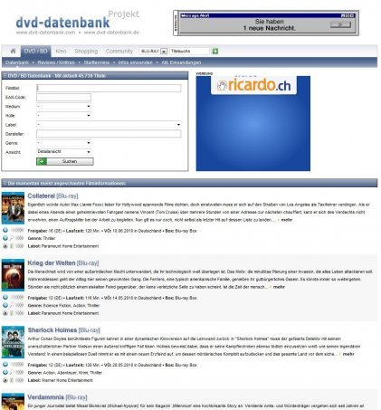 Sammeln Für Linux Heise Download