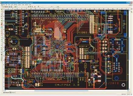Elektrotechnik   heise Download