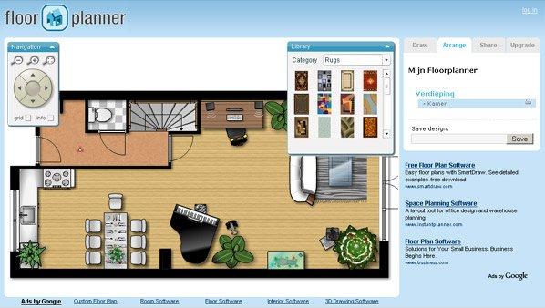Haus Für Mac Os Heise Download