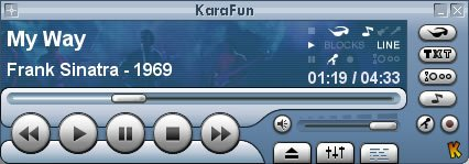 Karaoke-Software für Linux | heise Download