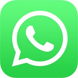 Whatsapp Web Heise Download