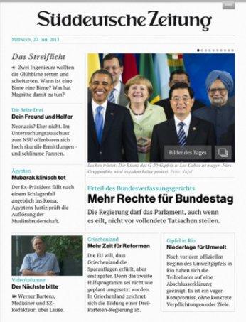 Mahjong Süddeutsche Zeitung Kostenlos