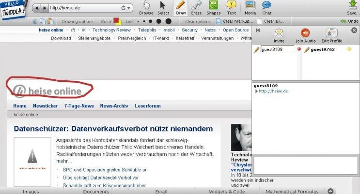 Kostenlose online-dating-meeting-instant-chat- und nachrichten-websites