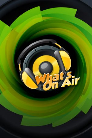 What's On Air Pro