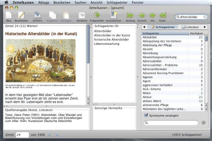 download sanat tarihinin temel