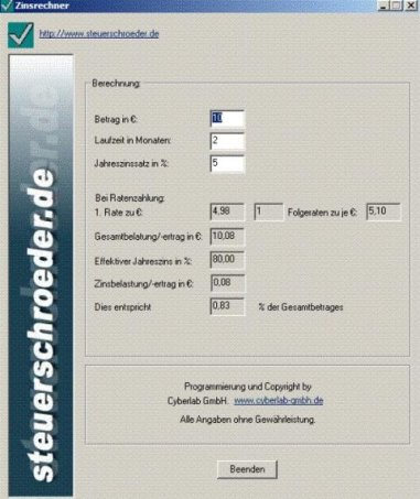 Steuerberater Michael Schröder Heise Download
