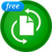 Backup & Recovery 16 Free Edition