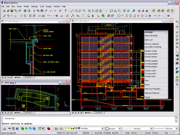 Cad Software F R Linux Heise Download