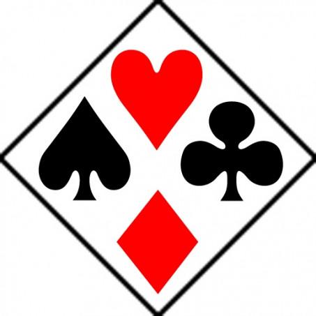 pokerspiel kostenlos download
