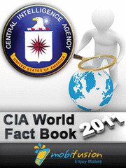 CIA World Fact Book 2011