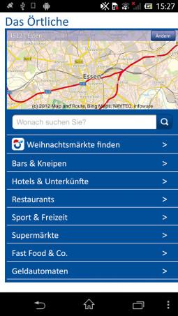 Booking com kundenservice telefon deutschland